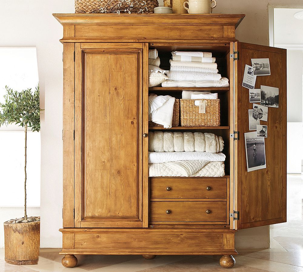 armoire in the bathroom for the home pinterest