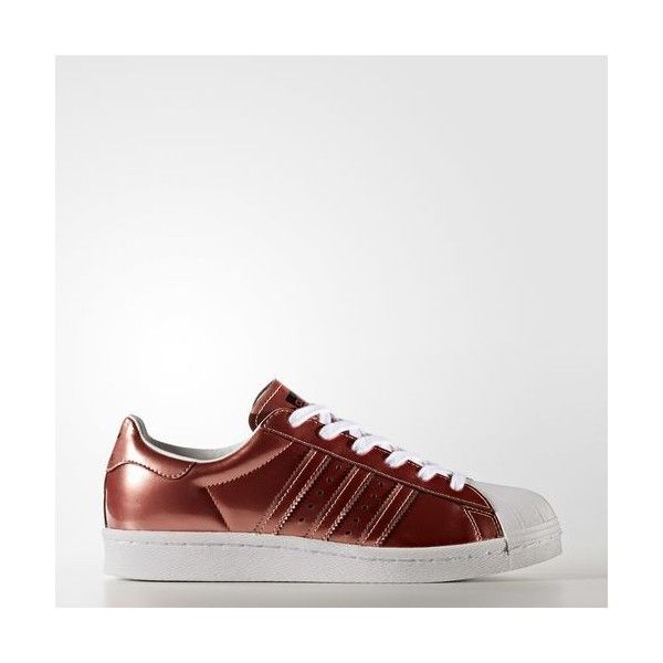 adidas Women's Originals Shoes | adidas US (380 BRL) via Polyvore featuring shoes, adidas shoes, adidas footwear e adidas