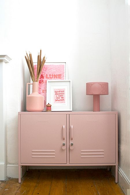 New In Home Gifts Homeware Accessories Urban Outfitters