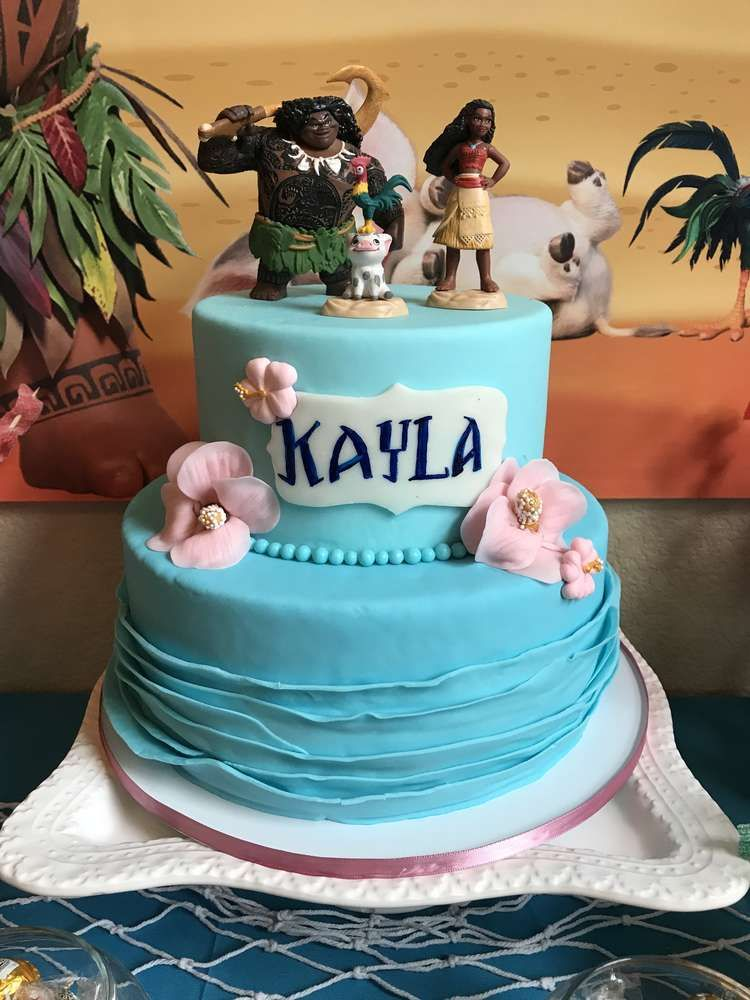 10 Year Old Girl S Birthday Cake Tahlia S Cake 10 Birthday Cake 10th Birthday Cakes For Girls My Birthday Cake