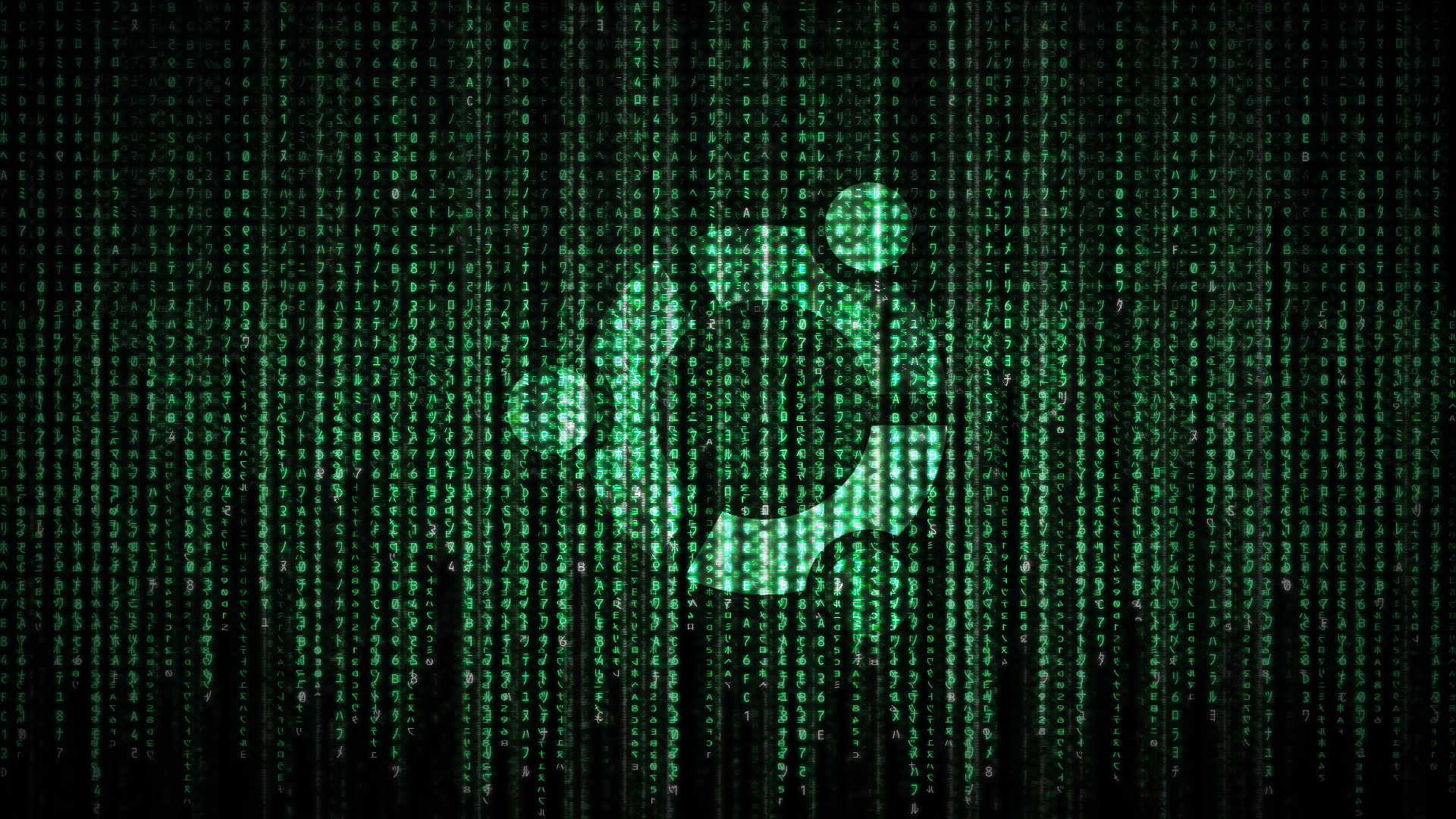 the matrix neo wallpaper | hd wallpapers | pinterest | hd