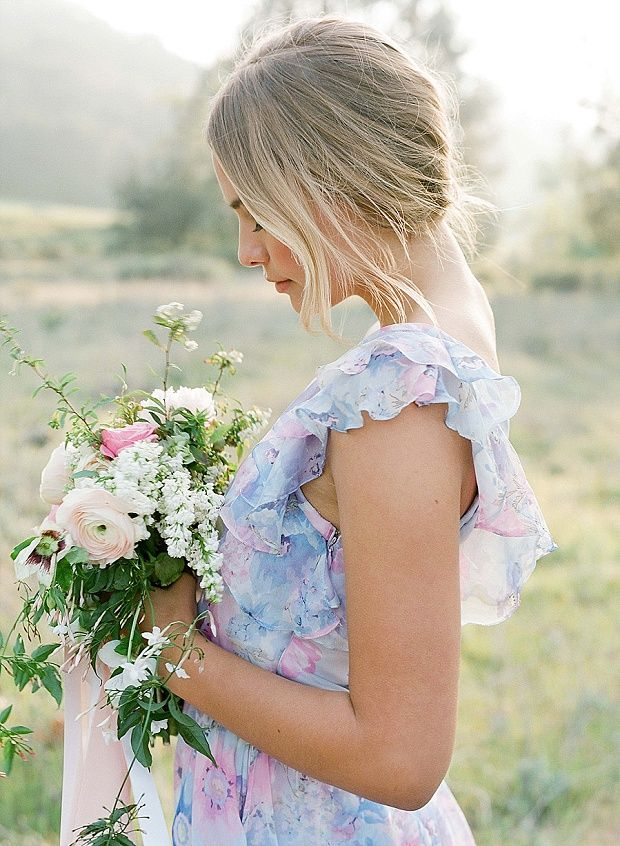 Plum Pretty Sugar Debuts PPS Couture: A New Collection of Handcrafted Bridesmaid Gowns see more at http://www.wantthatwedding.co.uk/2015/06/05/plum-pretty-sugar-debuts-pps-couture-a-new-collection-of-handcrafted-bridesmaid-gowns/