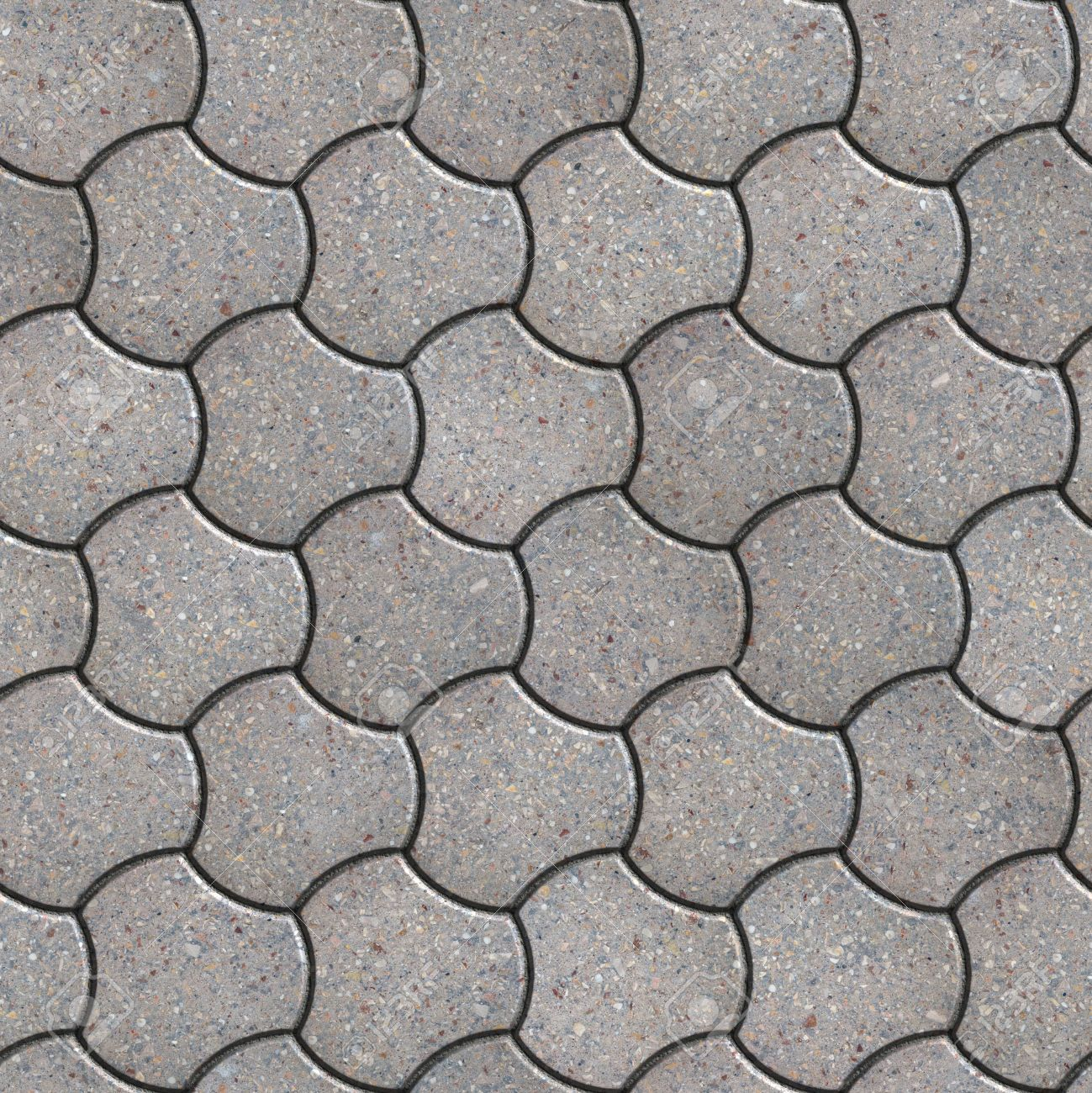 Pavement texture hledat googlem texture details for Exterior floor tiles texture
