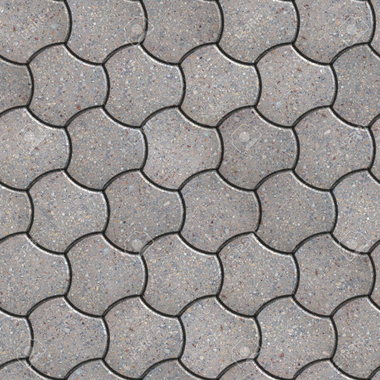 Pavement Texture Hledat Googlem Paving Texture Stone Texture