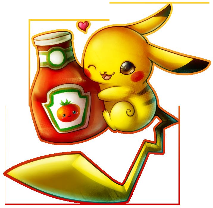 Pikachu Photo Pikachu Pikachu Cute Pikachu Cute Pokemon