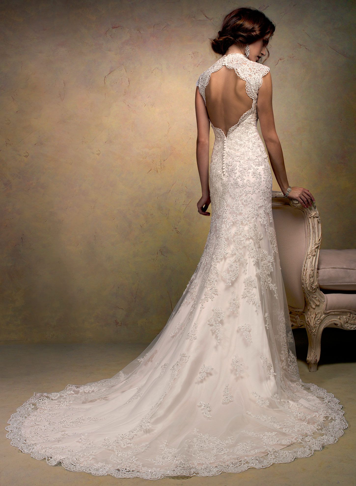 Editors Picks The Best Of Maggie Sottero Wedding Dresses