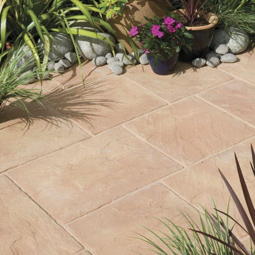 Backyard Tile Ideas Exterior Modern Exterior Garden Decoration Design In Outdoor Outdoor Stone Garden Paving Outdoor Garden
