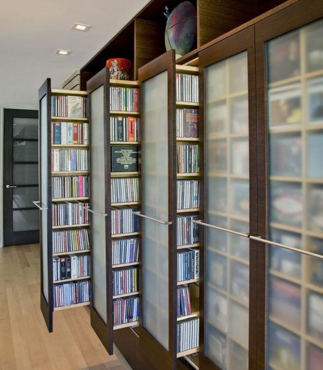 Comic Storage on Pinterest Comic Book Storage Comic Books and