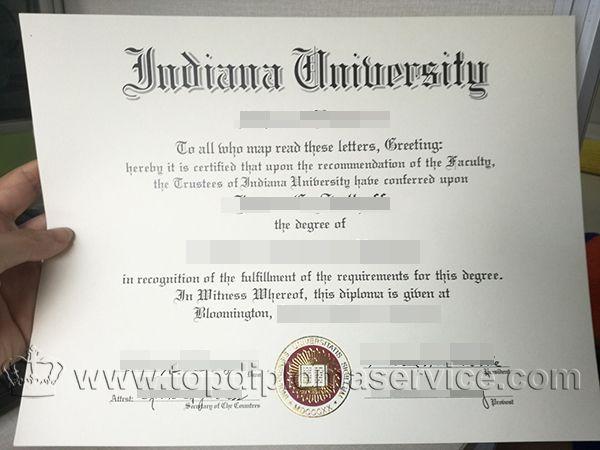 fake na university transcript how to make fake diploma  buy na university diploma how to buy a certificate buy diploma buy degree make diploma make degree