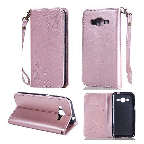 Grand Prime Wallet Case,XYX Galaxy Grand Prime Case Pu Le... https://www.amazon.com/dp/B01LWKJRG1/ref=cm_sw_r_pi_dp_x_z46lybMXKY4G7
