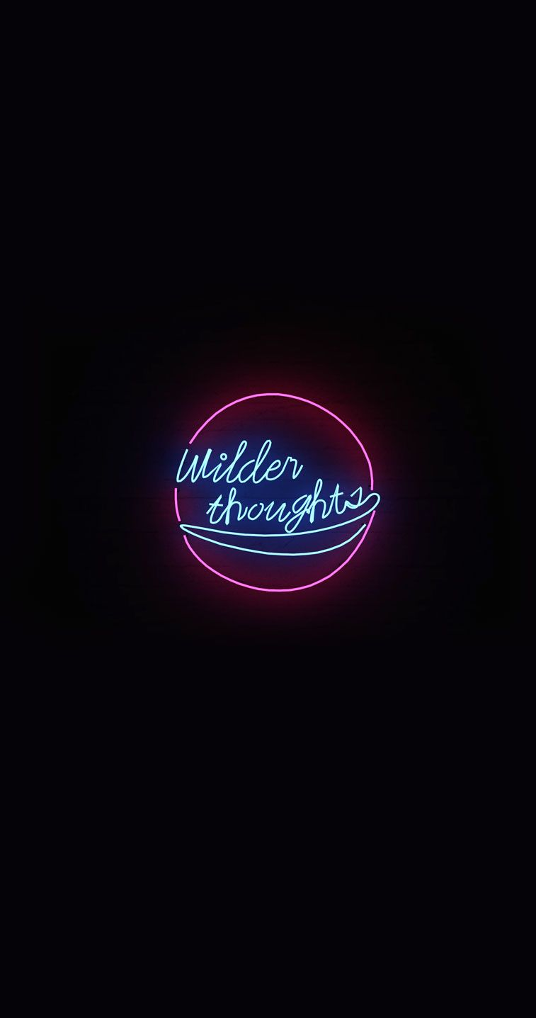 Download The Perfect Neon Sign Pictures Iphone Background Iphone