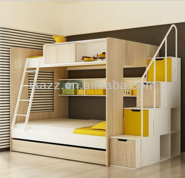 lit superpos enfants ensemble de chambre d 39 enfants. Black Bedroom Furniture Sets. Home Design Ideas