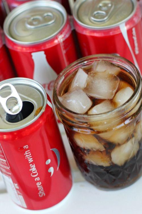 Who would you Share A Coke with?  #ad #ShareAtSchnucks