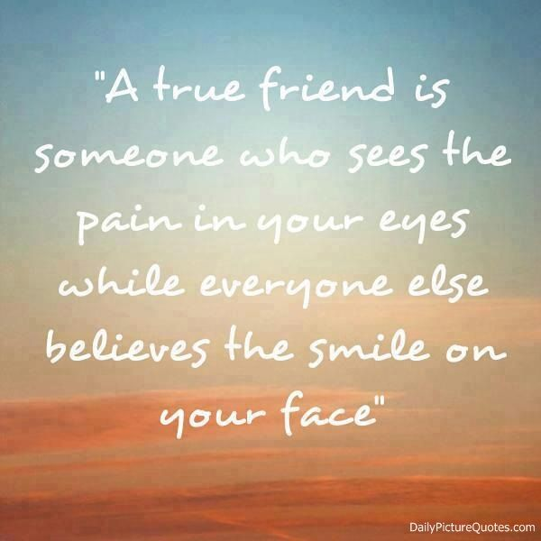 Quotes About Strong Friendships Impressive Friendship Quotes Strong Friendship Quotes  Quotes And Poems
