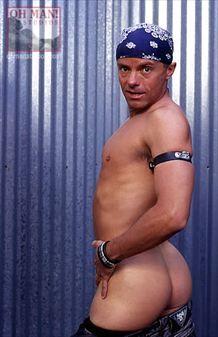 Stephen Geoffreys Gay Potn Google Search