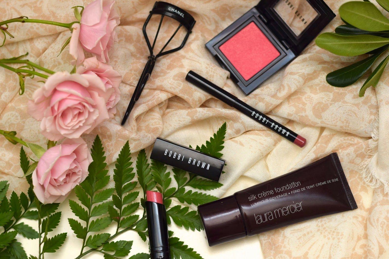everyday natural makeup Natural everyday makeup