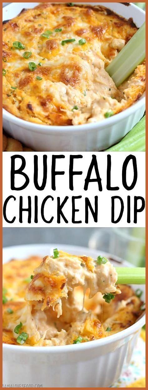 BUFFALO CHICKEN DIP - Buffalo Chicken Dip ist einfach zuzubereiten und ein ... - #Appetizersforacrowd #Buffalo #Chicken #Dip #Ein #Einfach #healthyAppetizers #ist #und #zuzubereiten #buffalochickennachos BUFFALO CHICKEN DIP - Buffalo Chicken Dip ist einfach zuzubereiten und ein ... - #Appetizersforacrowd #Buffalo #Chicken #Dip #Ein #Einfach #healthyAppetizers #ist #und #zuzubereiten #buffalochickennachos BUFFALO CHICKEN DIP - Buffalo Chicken Dip ist einfach zuzubereiten und ein ... - #Appetizers #buffalochickennachos