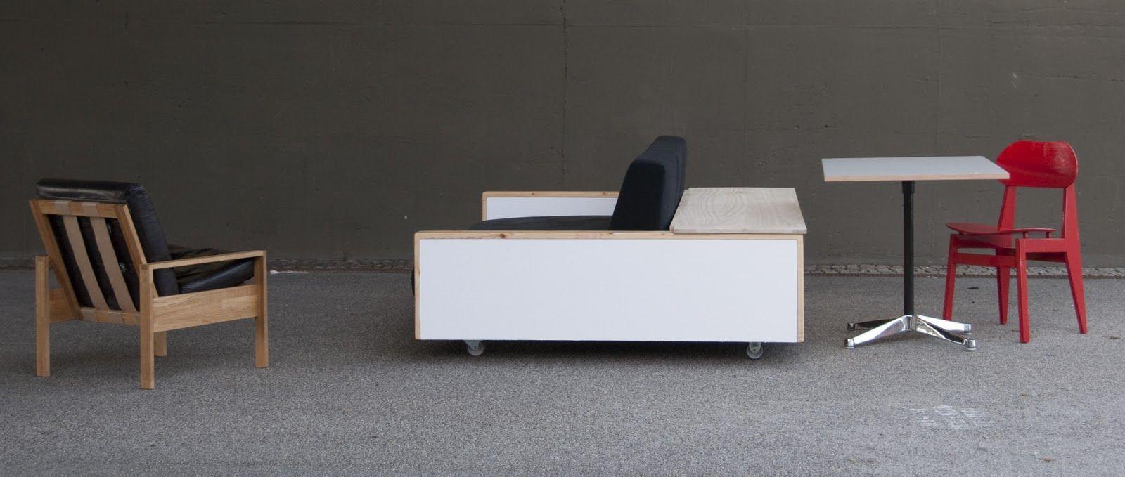 hartz iv m bel siwo sofa criativos sofa couch e m bel. Black Bedroom Furniture Sets. Home Design Ideas