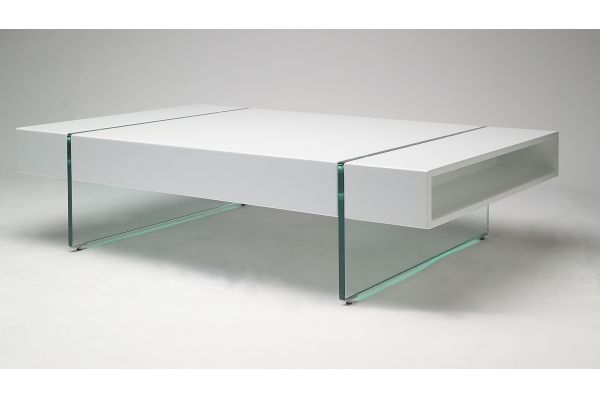 Coffee Table Modern Glass Coffee Table Modern Square Coffee