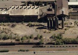 Bing Maps Bing Maps Pueblo Colorado Map