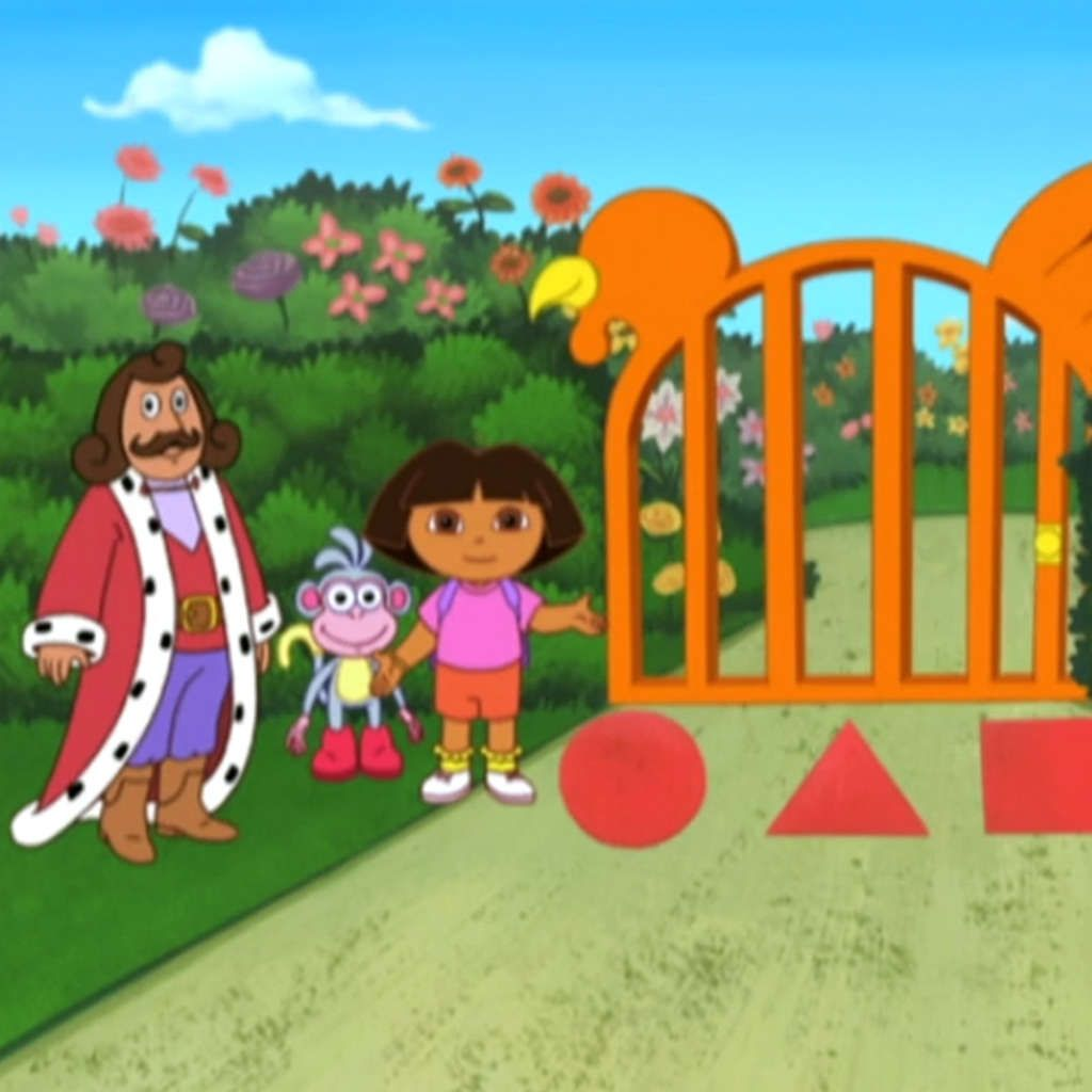 Dora The Explorer Episodes Games Videos On Nick Jr Dora The Explorer Dora Games 2000s Kids Shows