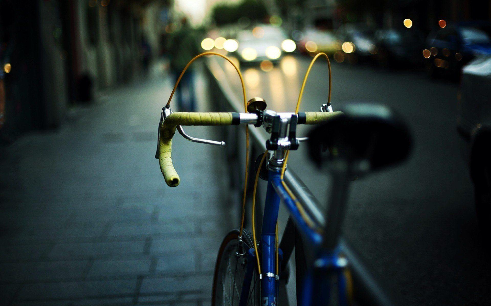 Road Bike Wallpaper High Resolution With Hd Desktop X  Kb