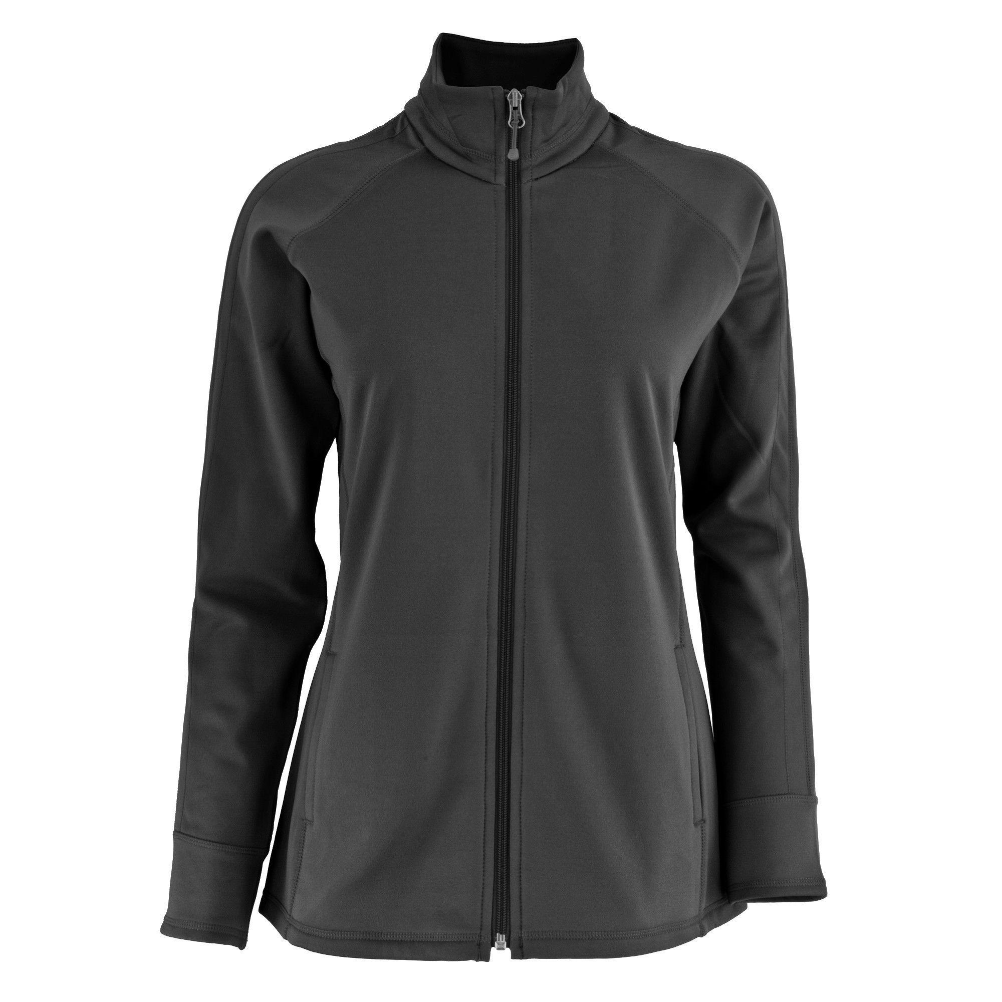 Sierra Stretch II Jacket