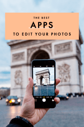 The Five Best Photo Editing Apps Free Pro Options Good Photo Editing Apps Photo Editing Apps Free Photo Editing Apps