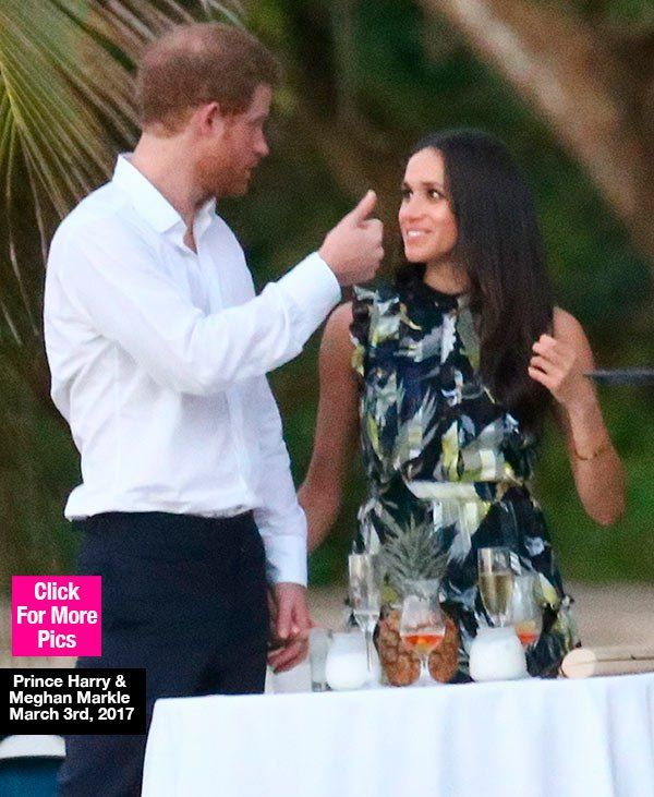 meghan markle shines as prince harry s date at friend s caribbean wedding pics meghan markle prince harry prince harry and megan prince harry and meghan meghan markle prince harry