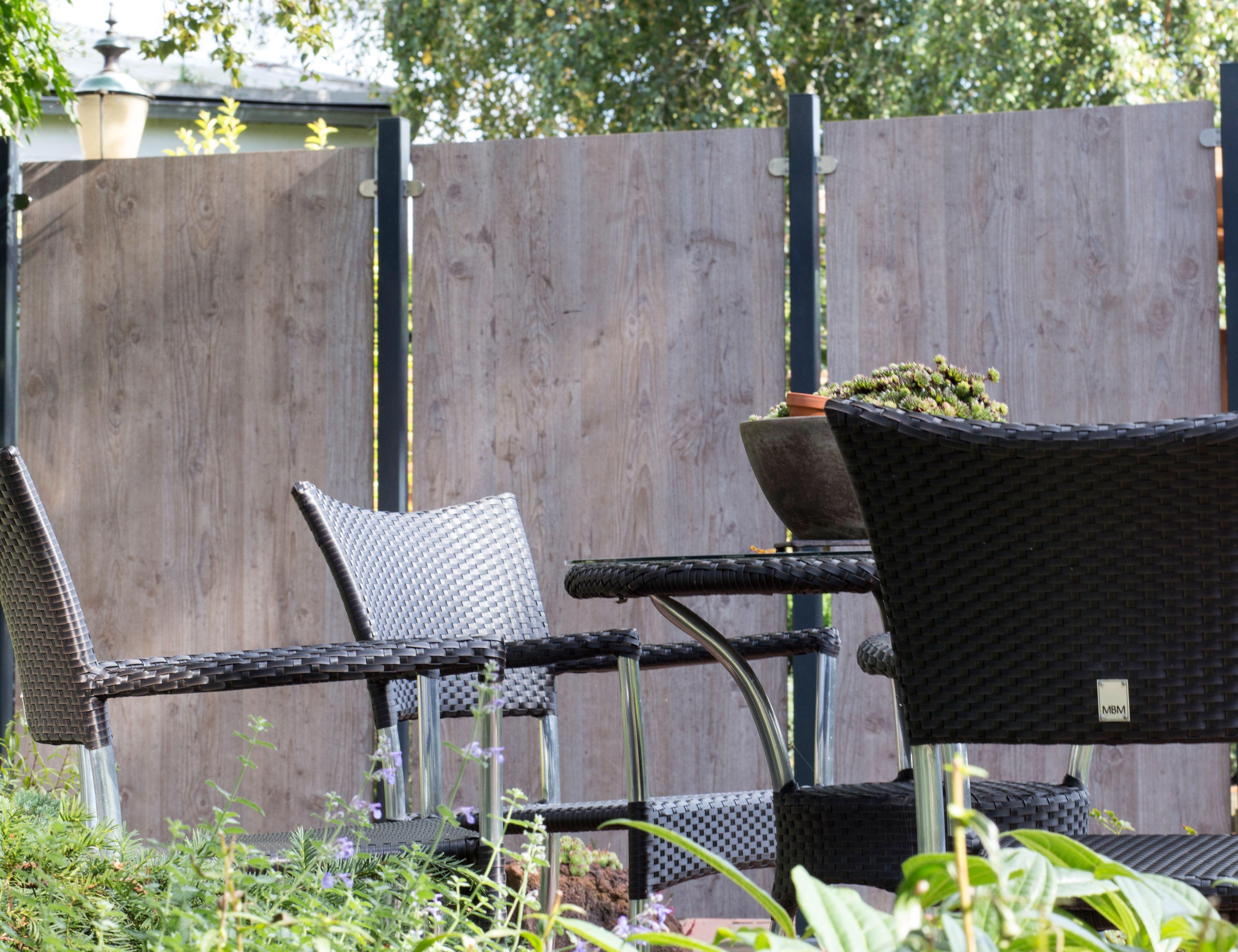 Permalink to Tolle Balkon Sichtschutz Druck Design-ideen