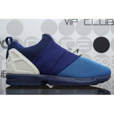 adidas scarpe elasticizzate