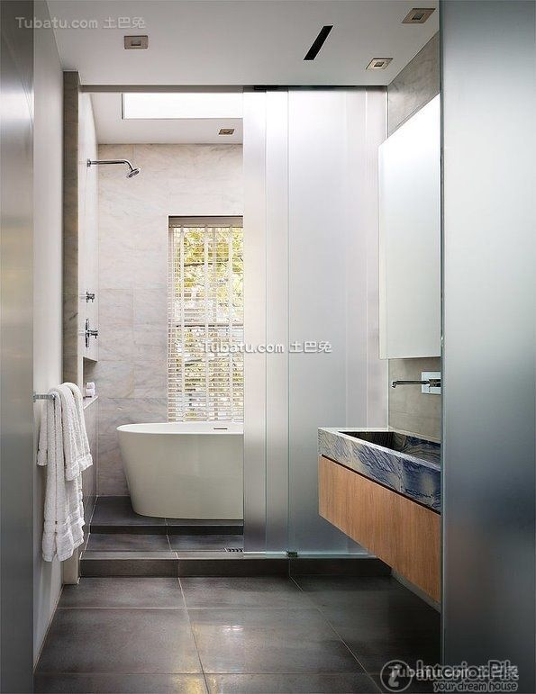 Home Bathrooms 3 Square Meters To Enjoy View More At  Http://www.interiorpik.com/home Bathrooms 3 Square Meters To Enjoy.html