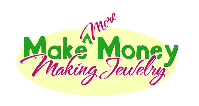 Make More Money Making Jewelry Handicrafts Pinterest Beads