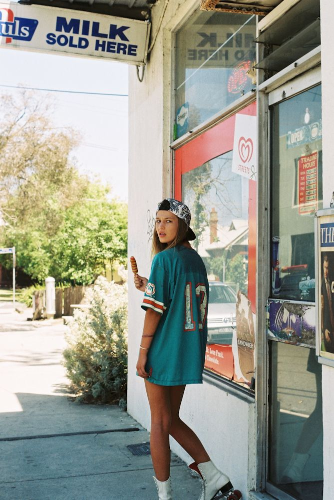 ปักพินโดย summer soul ใน /K wears/   Fashion Style และ ...