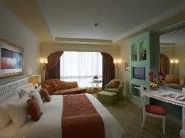 Habtoor grand resort spa 5 оаэ дубай сколько стоит квартира в бельгии