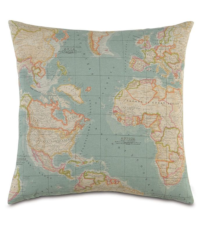 Round the world pinterest rounding luxury bedding collections round the world gumiabroncs Images