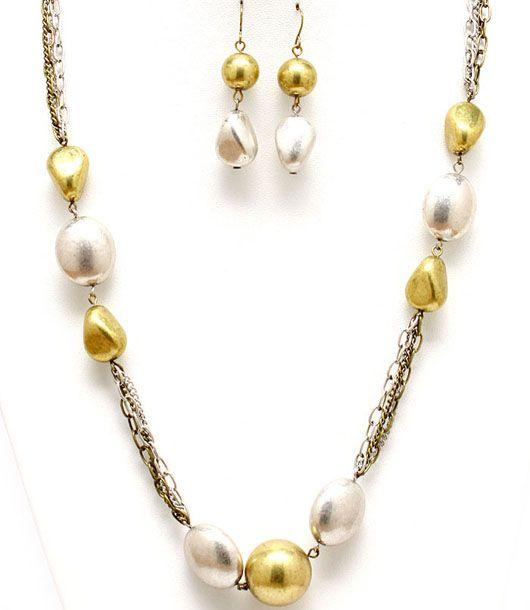 c6f78f1ecf3b collar pendiente-distribución de bisutería abalorios y complementos de moda