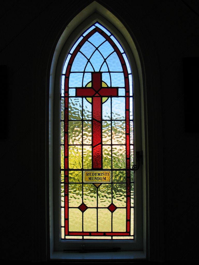 Stained Glass Patterns For Crosses Stained Glass Cross Stain Glass Cross Stained Glass Church Stained Glass Windows Church