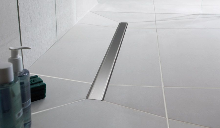 Get Wetroom Ideas Wet Rooms Wet Room Shower Wet Room Tiles