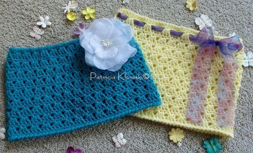10 sweet crochet skirt patterns for girls crochet skirts crochet 10 sweet crochet skirt patterns for girls moogly dt1010fo