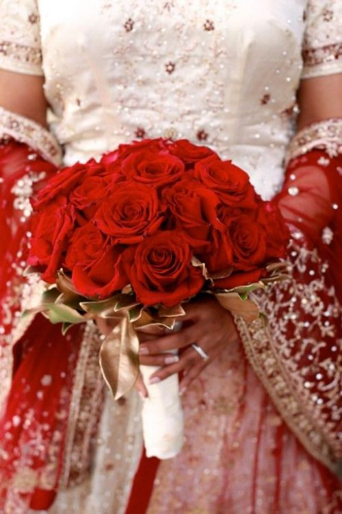Pin by Romeo Aranguren on Weddings Pinterest Rose and Weddings