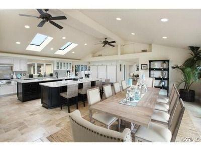 2182 Mesa Dr, Newport Beach, CA 92660 | Zillow. Kitchen IslandsNewport ...