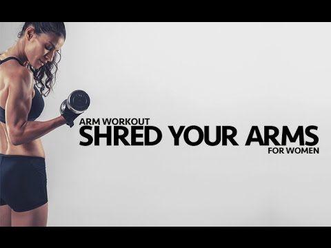 gym workout videos youtube