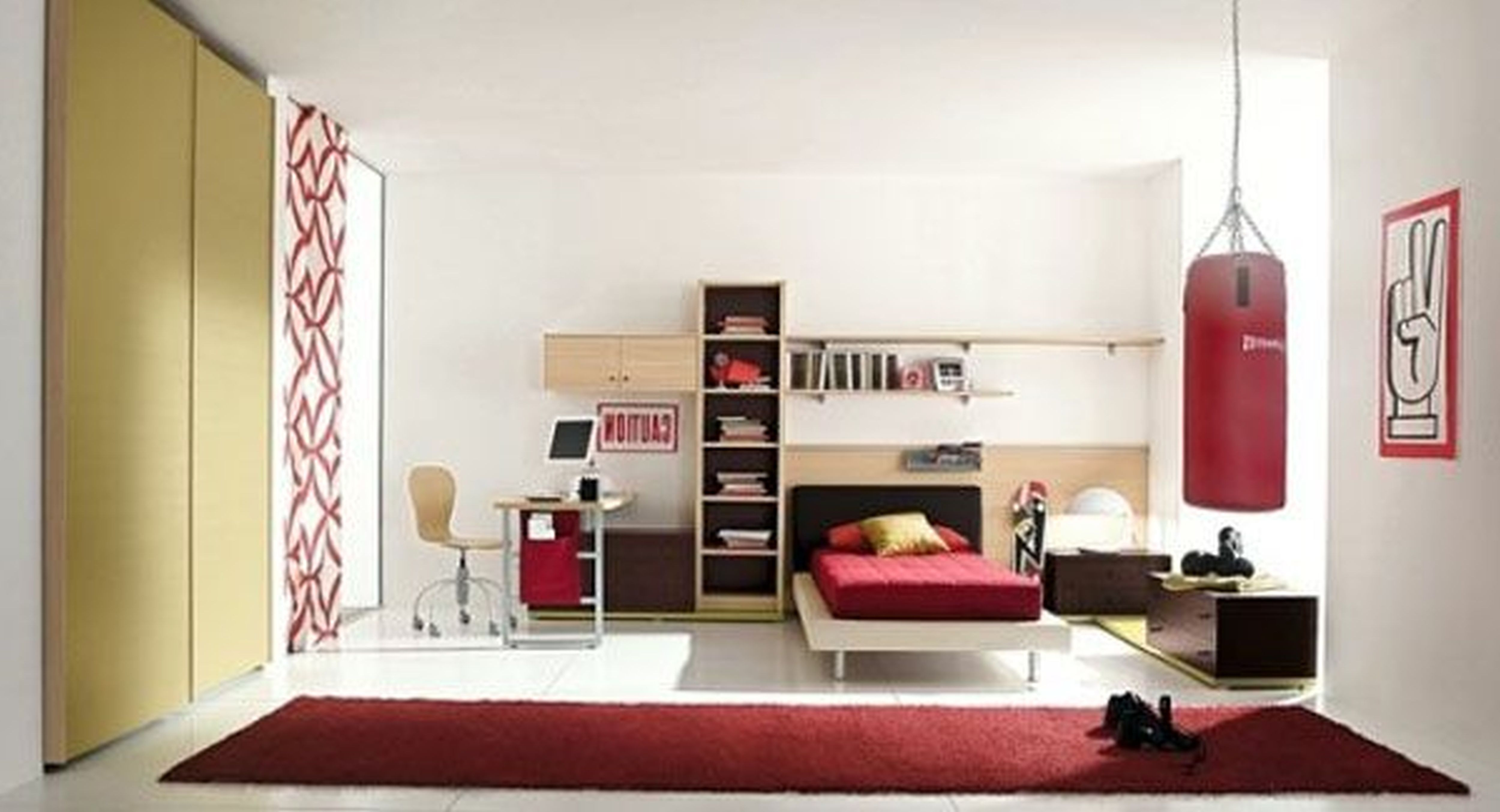 Design Kids Bedroom New Bedroom Room Designs For Teens Really Cool Beds Teenagers Single Decorating Design