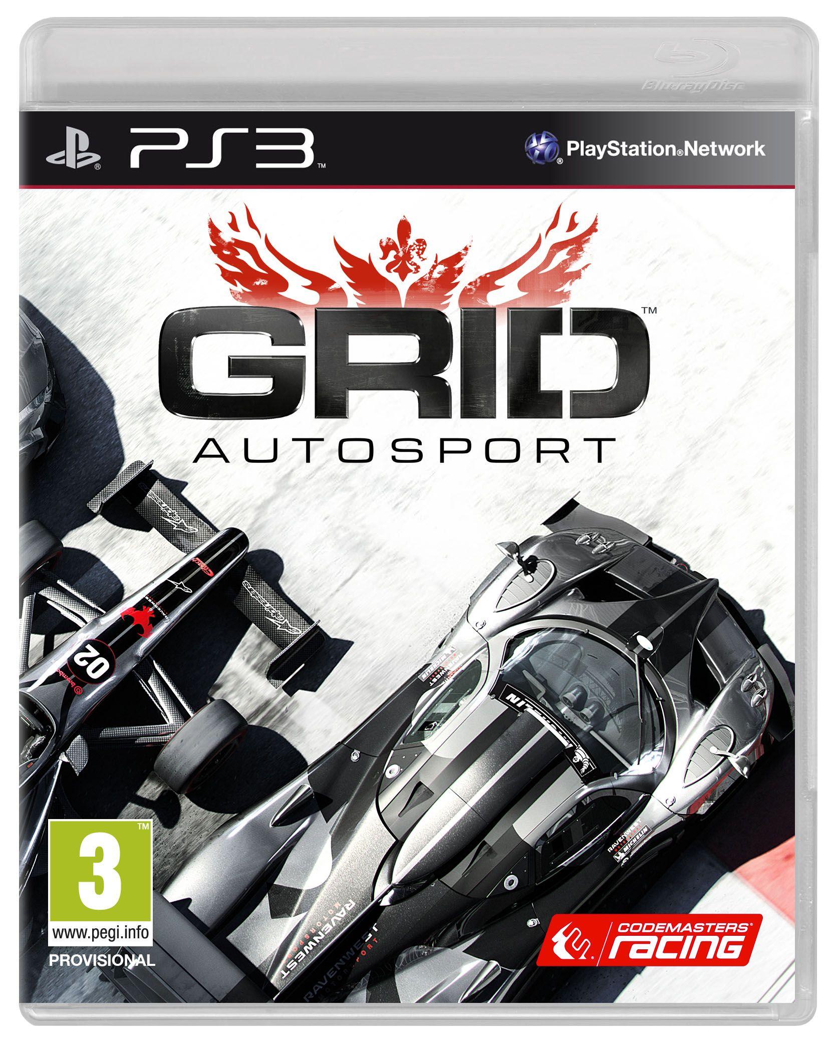 PN1675.jpg (1647×2078) Grid autosport, Sports video game
