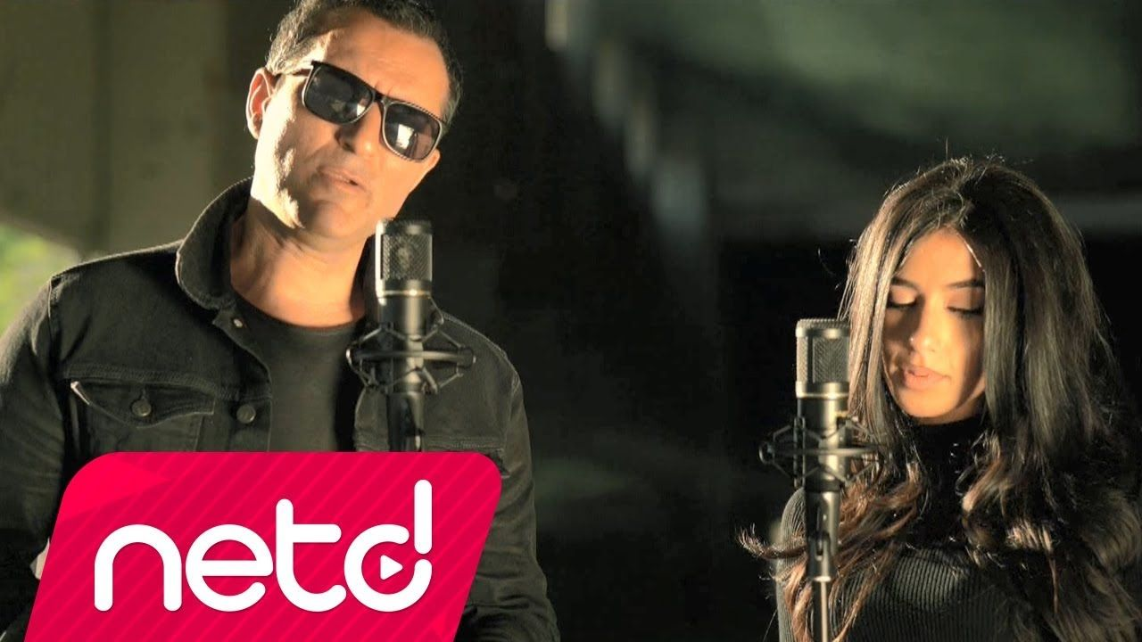Music Rafet El Roman Feat Derya Unuturum Elbet Netd Muzik Https Www Youtube Com Channel Ucr5wzcxtouka8jta57flzmg Turkish S Muzik Videolari Muzik Pop Muzik