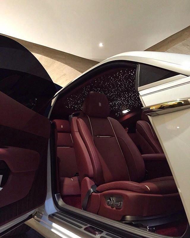 Photo of この価格で高級車#LUXURYCARS-#車#高#expensiveLuxuryCars#ラックス… – 車の世界 2020