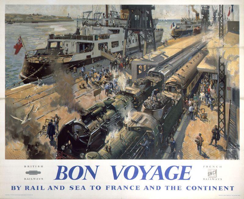10324657 jpg travelposters pinterest bon voyage voyage and