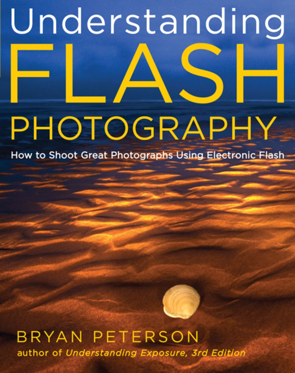 Understanding Flash Photography (eBook)