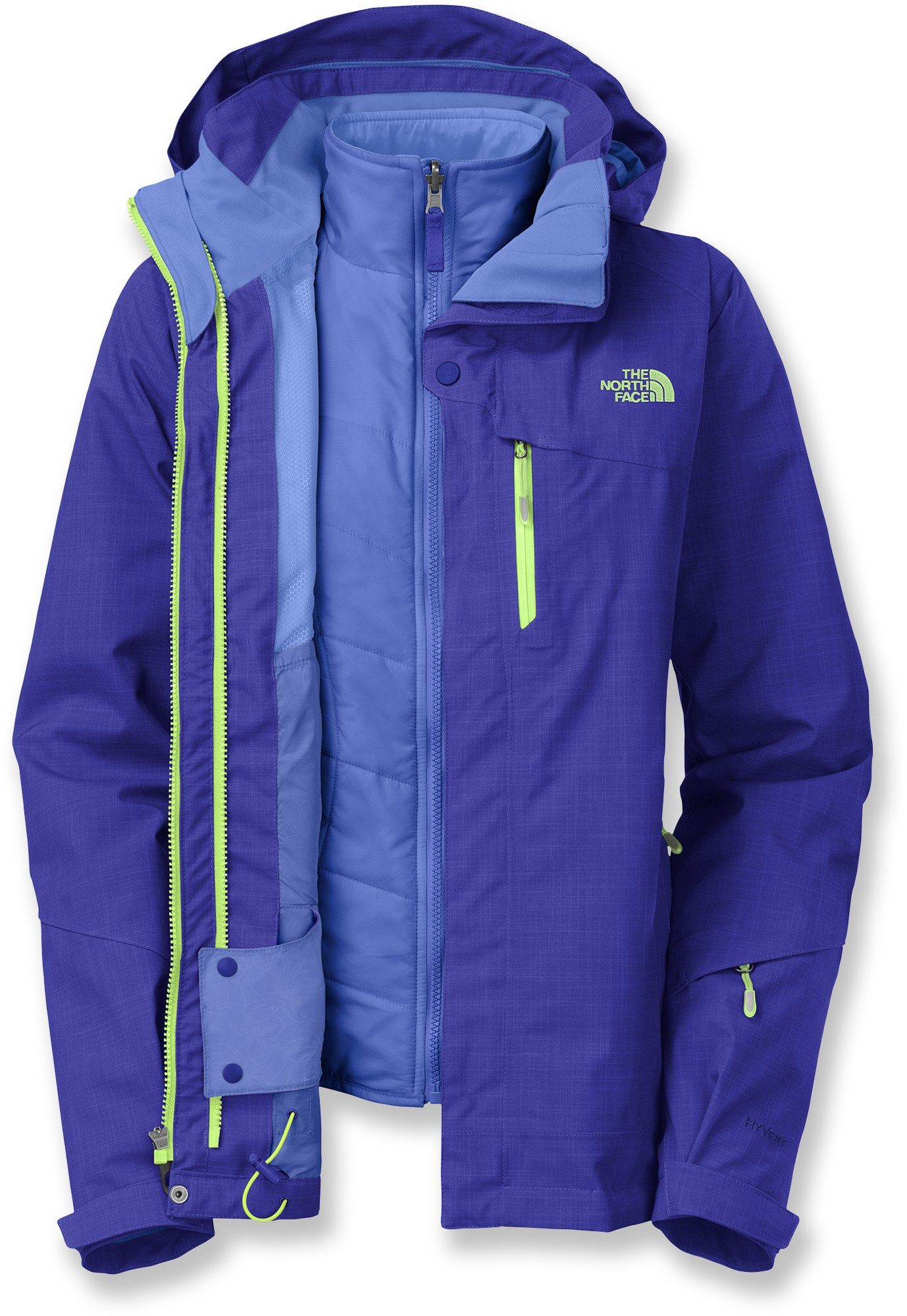d3f1e330f258 cheap the north face cheakamus triclimate 3 in 1 jacket womens a7f57 0bbd7